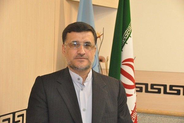 دومین نشست طوایف در کرمان برگزار می گردد