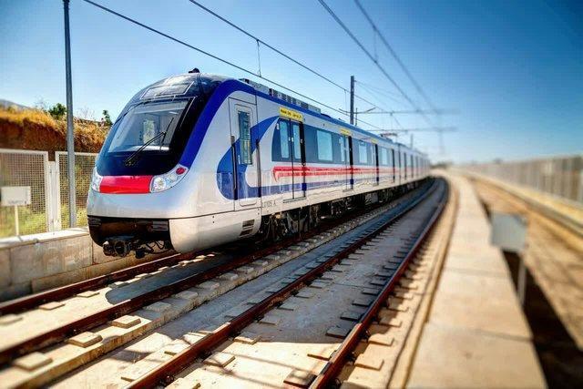 فاینانس یک میلیارد و 950 میلیون یوآنی برای مترو کرج