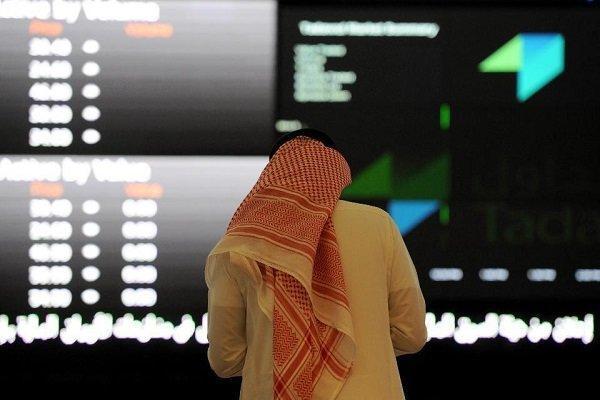 بازار جهانی نفت وارد شرایط حساس می گردد