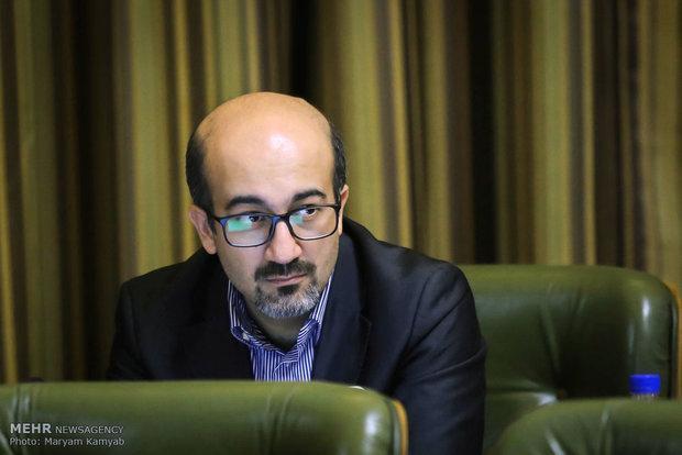 تهیه طرح کارشناسی در رابطه با لزوم برگزاری انتخابات شورایاری ها