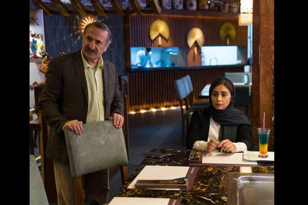 تیغ و ترمه فرم حضور در جشنواره ملی فیلم فجر را پر کرد