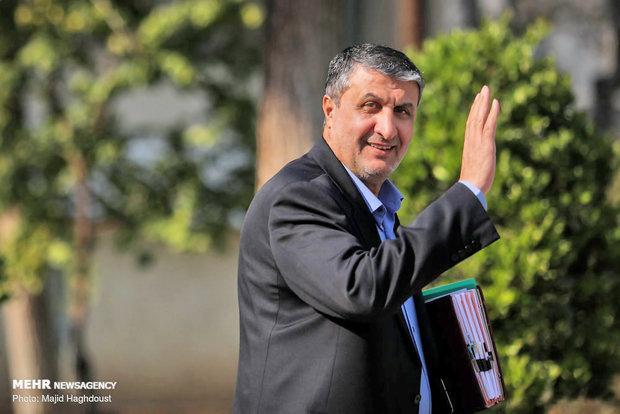 افتتاح 700 کیلومتر راه جدید در 98، واگذاری اراضی دولت به سازندگان