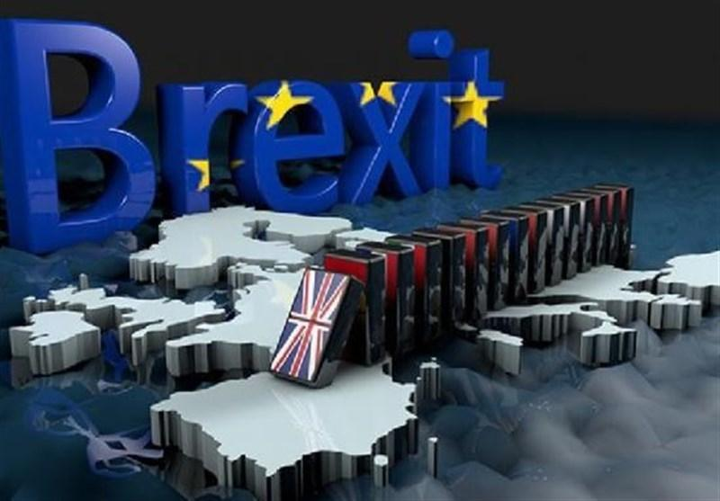 نگرانی بروکسل درباره تاثیرات منفی تعویق برگزیت بر روند تصمیم گیری های مهم اروپا