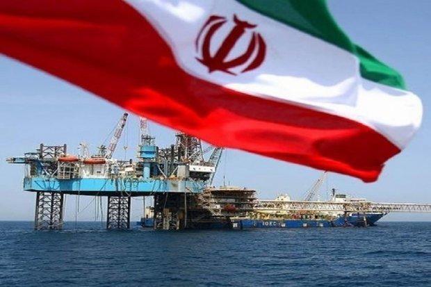 ژاپنی ها بیش از 15 میلیون بشکه نفت از ایران خریدند