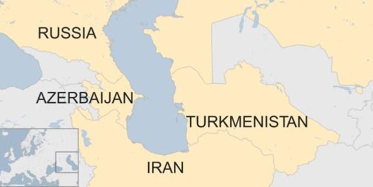 یاری های انسان محبت آمیز جمهوری آذربایجان به ایران ارسال شد