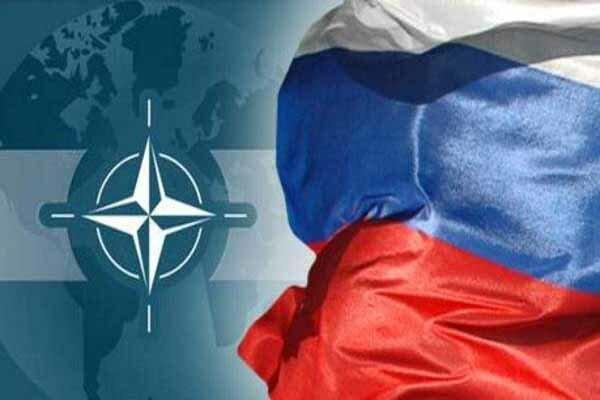مسکو: همه همکاری های نظامی و غیرنظامی روسیه و ناتو متوقف شد