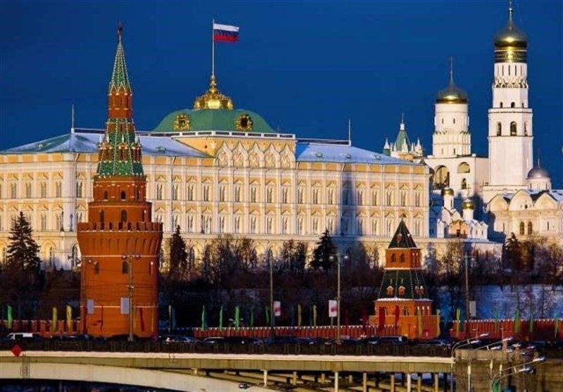 واکنش شدید روسیه به تحرکات ناوگان دریایی ناتو در دریای بالتیک