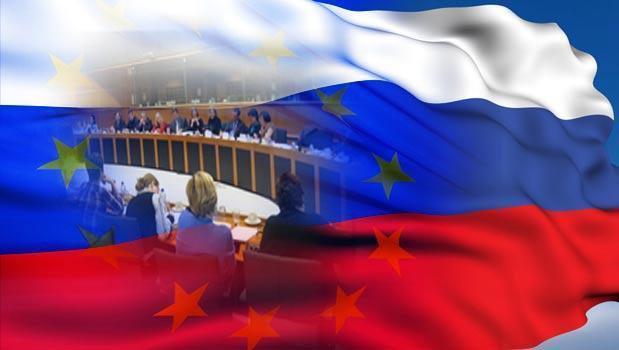 ویزای روسی برای جدایی طلبان اوکراینی و مناقشه جدید اروپا و روسیه