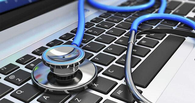 خطر سرچ اطلاعات سلامت در اینترنت