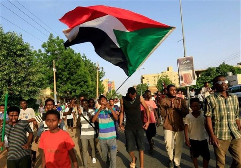 سودان بار دیگر ناآرام شد؛ 5 کشته در درگیری های الابیض