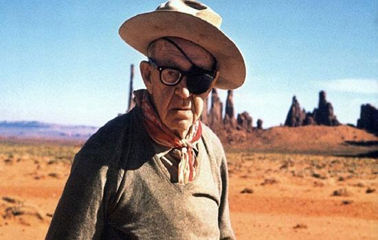 بهترین فیلم های جان فورد؛ برای سالگرد درگذشت عالیجناب تک چشم