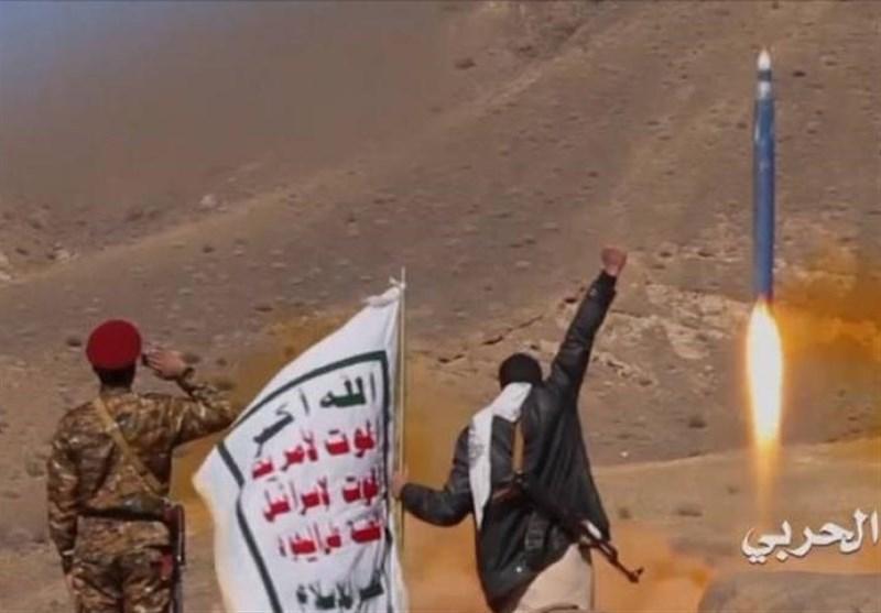 گزارش، ابتکار انصارالله؛ عربستان در دوراهی سقوط و ثبات