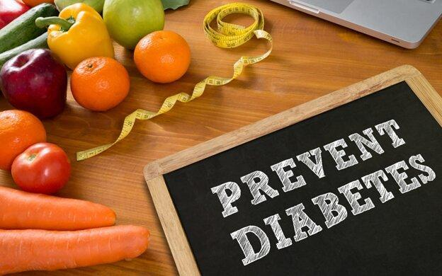 احتمال ابتلا به دیابت در کدام مشاغل بیشتر است؟
