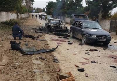 گزارش، ارائه جزئیات جدید از حمله به مرزبانی تاجیکستان و تقویت فرضیه شیره کمال