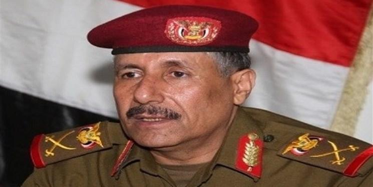 انتقاد هیأت صنعا از عدم تعهد تیم دولت مستعفی یمن