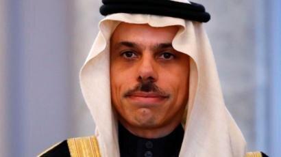 عربستان از تأسیس ائتلاف جدیدی با مشارکت 8 کشور اطلاع داد