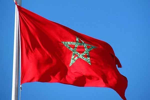 موردی مبنی بر ابتلاء شهروندان مراکشی به کرونا ثبت نشده است