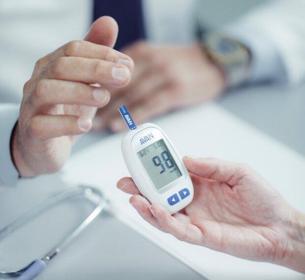 تشخیص دیابت به یاری هوش مصنوعی