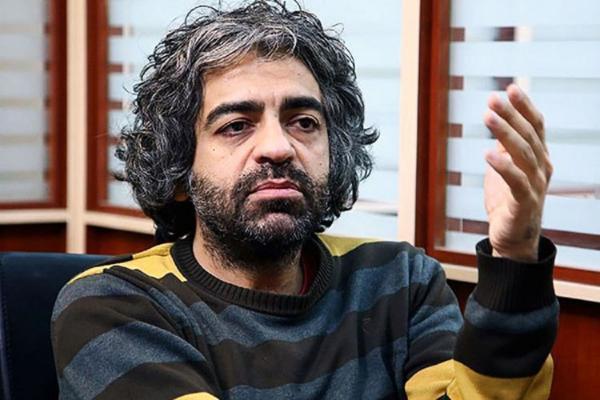 توضیحات پلیس تهران: جسد بابک خرمدین تکه تکه و بدون سر بود